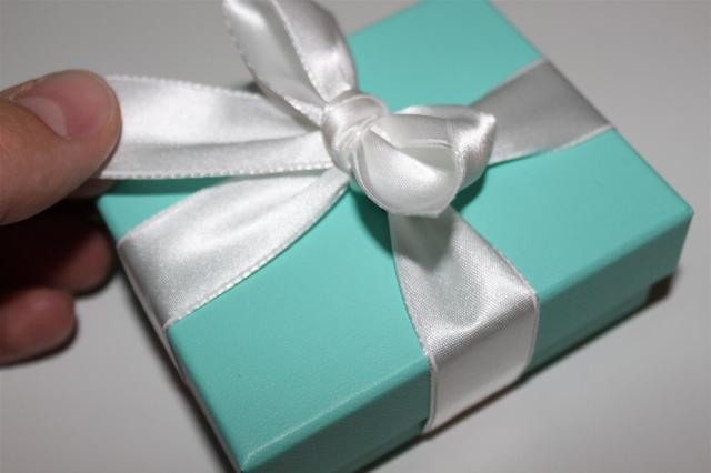 Tiffany & Co Diamond Breakfast 175 Birthday (3)