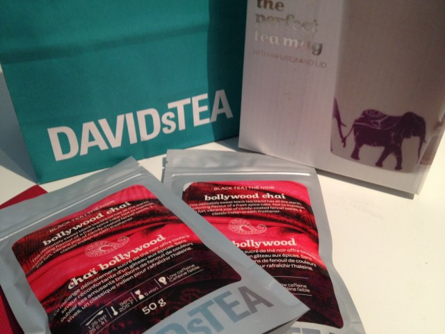 DAVIDs_Tea_Bollywood_Chai_Canada_Exclusive_Blend_MRFab_Image