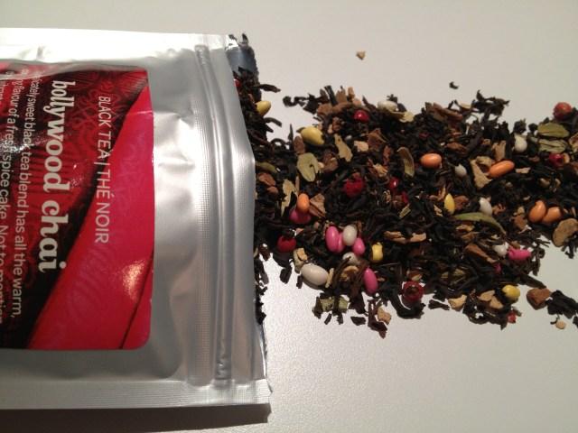 DAVIDs_Tea_Bollywood_Chai_Canada_Exclusive_Blend_MRFab_Loose_Tea