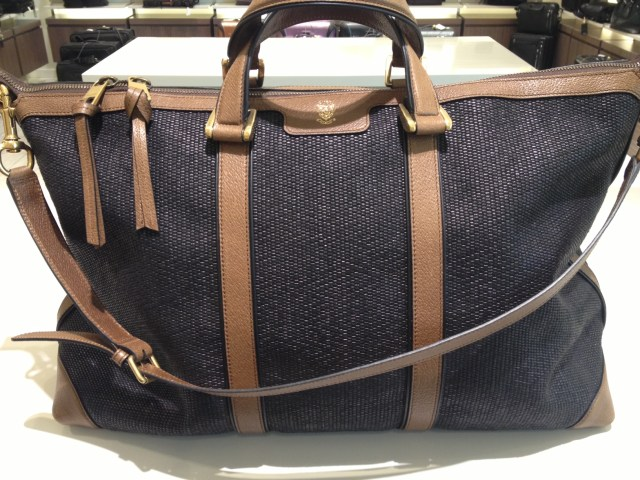 Handbag_Gucci_Mens_2013_Fashion_Duffle