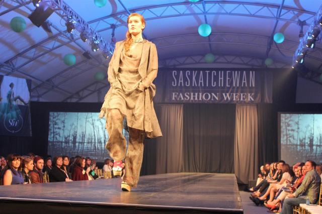 1. SEED Sakatchewan Fashion Week (26) (Large)