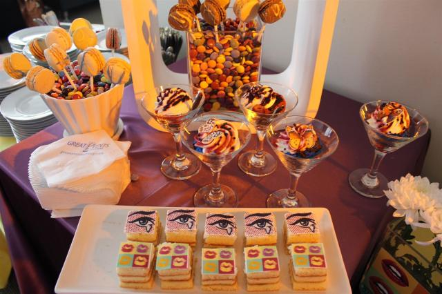 Interesting_Food_displays_Great_Events_catering_FAB (5)