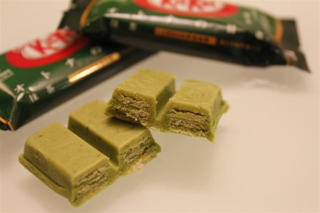 Asia-Green-Tea-Kit-Kats-