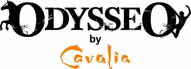 odysseo logo