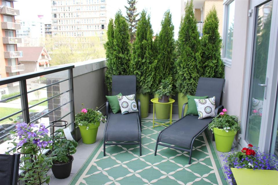 Peter Cantley Makeover Patio (3)