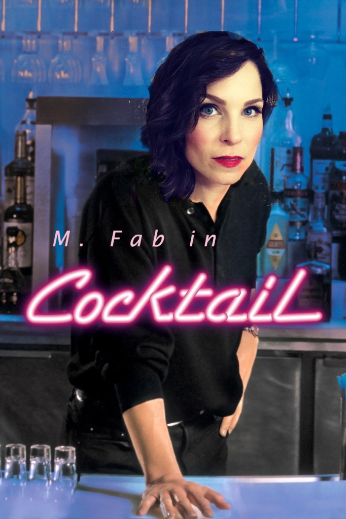 MFab_TomCruise_Cocktail