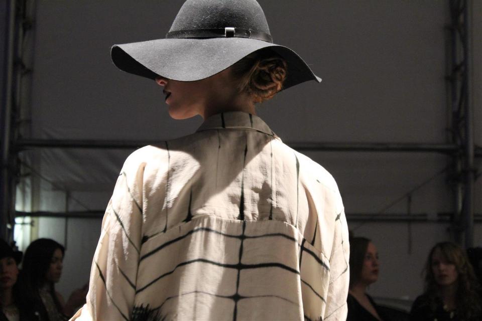 PARKLUXE Calgary Fashion Show (1)