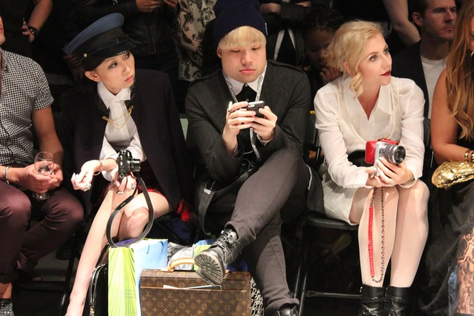 PARKLUXE Calgary Fashion Show (4)