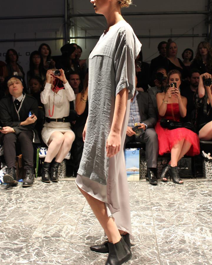 PARKLUXE Calgary Fashion Show (6)