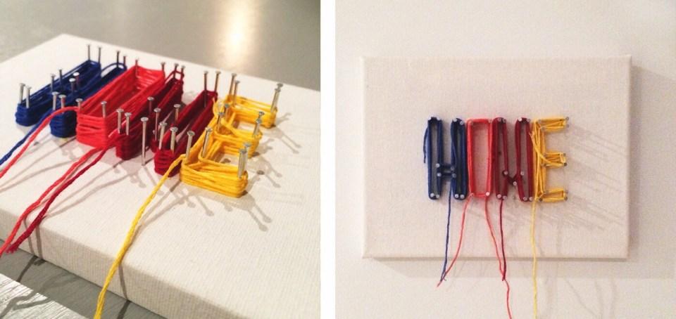 Thread_Paintings_DIY