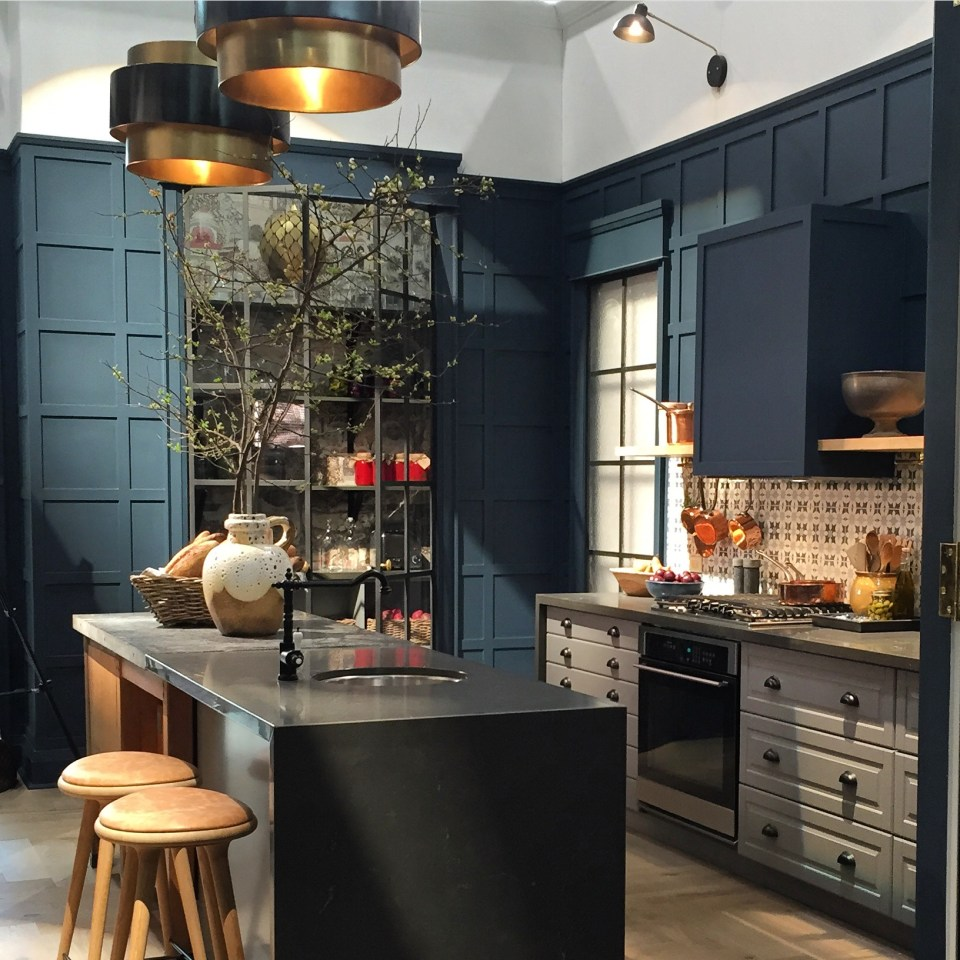 House_and_Home_Magazine_Kitchen_IDS15