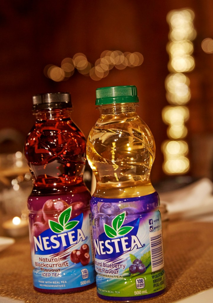 NESTEA_Blackcurrant_Blueberry_Mint