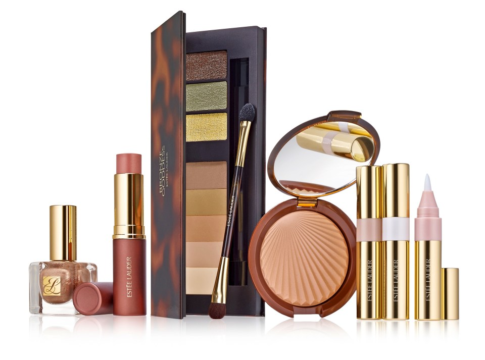 Estee_Lauder_Bronze_Goddess_Makeup_Collectionjpg