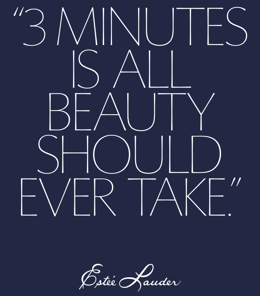 Estee_Lauder_Quote