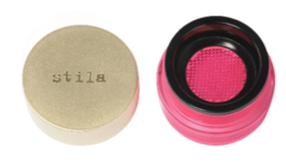 Stila_Aqua_Glow_Watercolor_Blush Water_Lily_pot_view