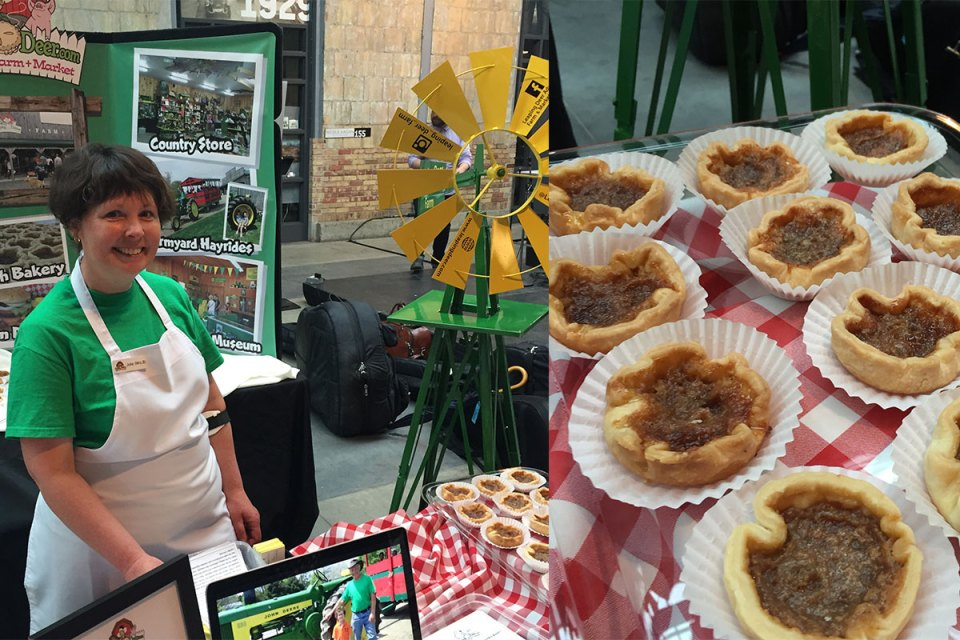 leaping_deer_farm_buttertarts