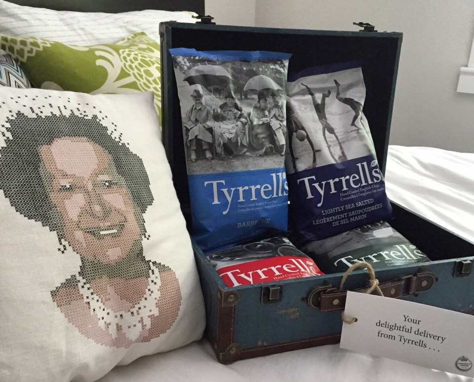 Tyrrells_Chips_Queen