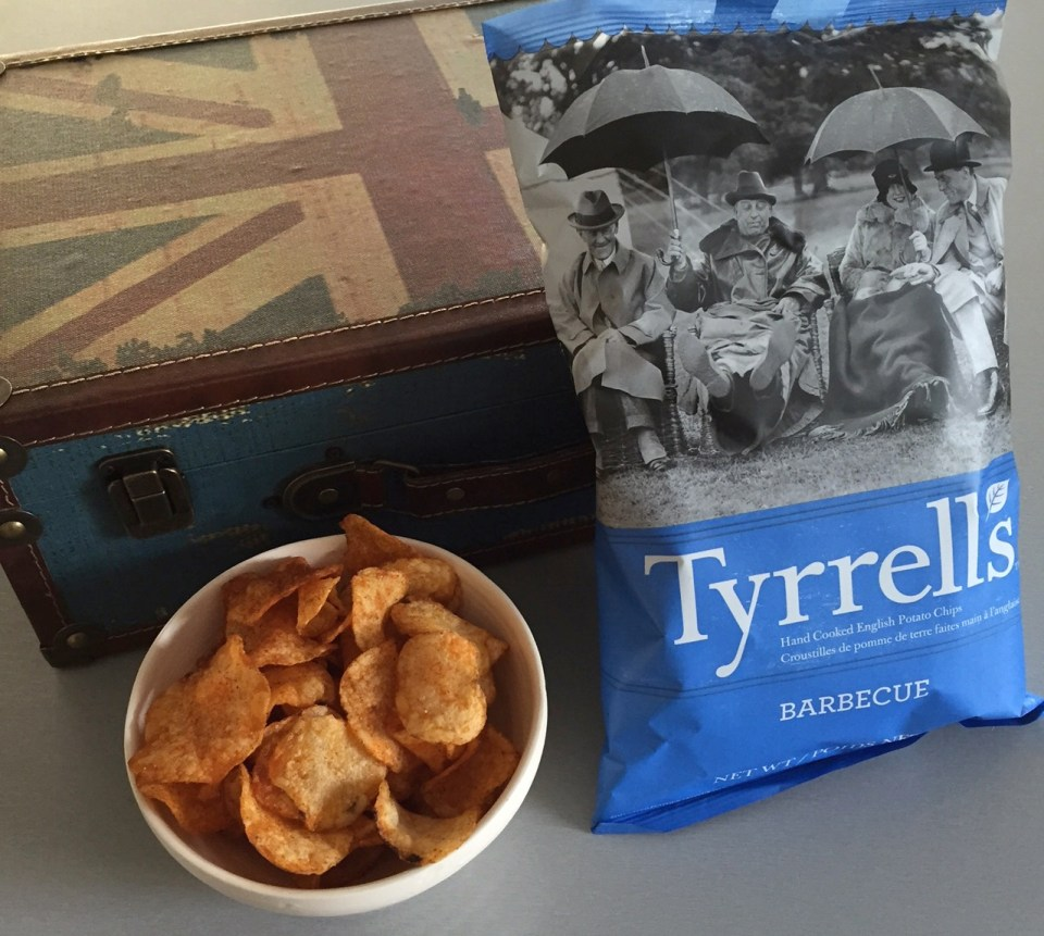 Tyrrells_English_Barbecue_Chips
