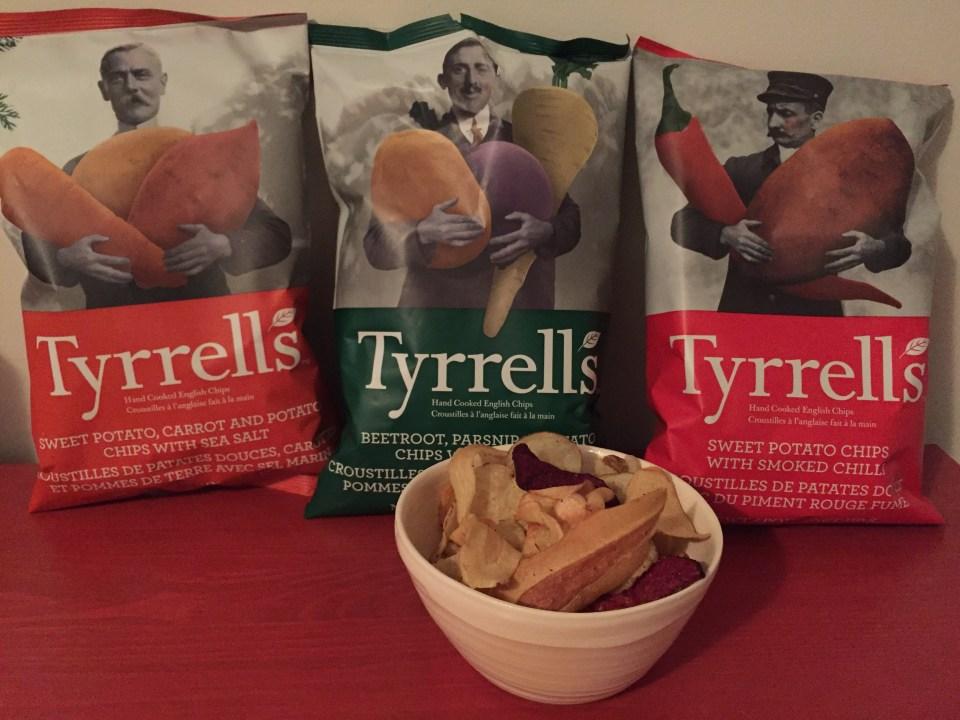 Tyrrells_Chips