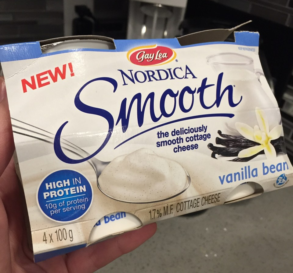 Nordica_Smooth_Package