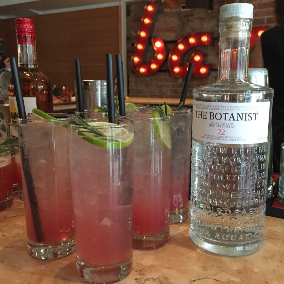 The_Botanist_gin_Flock_Foodism_cocktail
