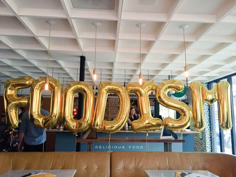 foodism_toronto_Balloons
