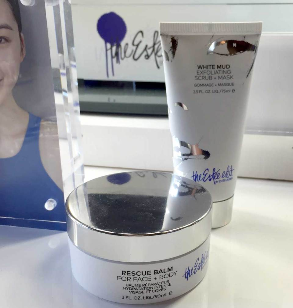 estee_Edit_white_mud_mask_rescue_Balm