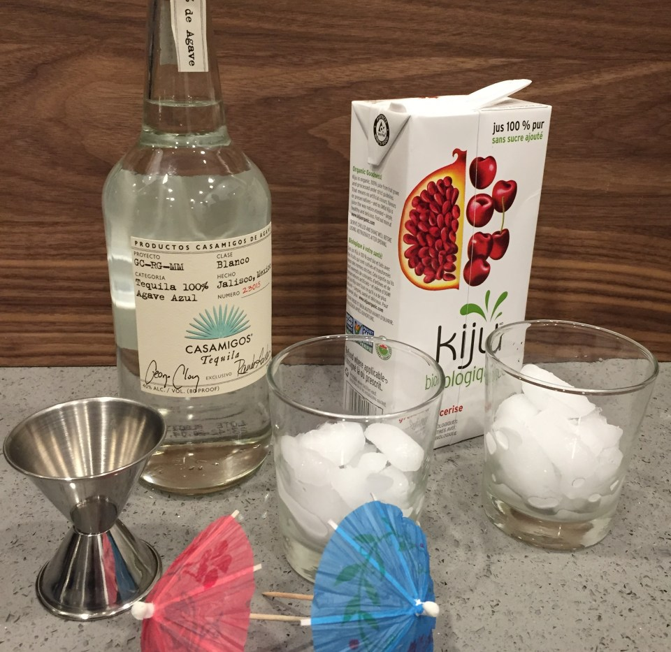 casamigos_cocktail_ingedients