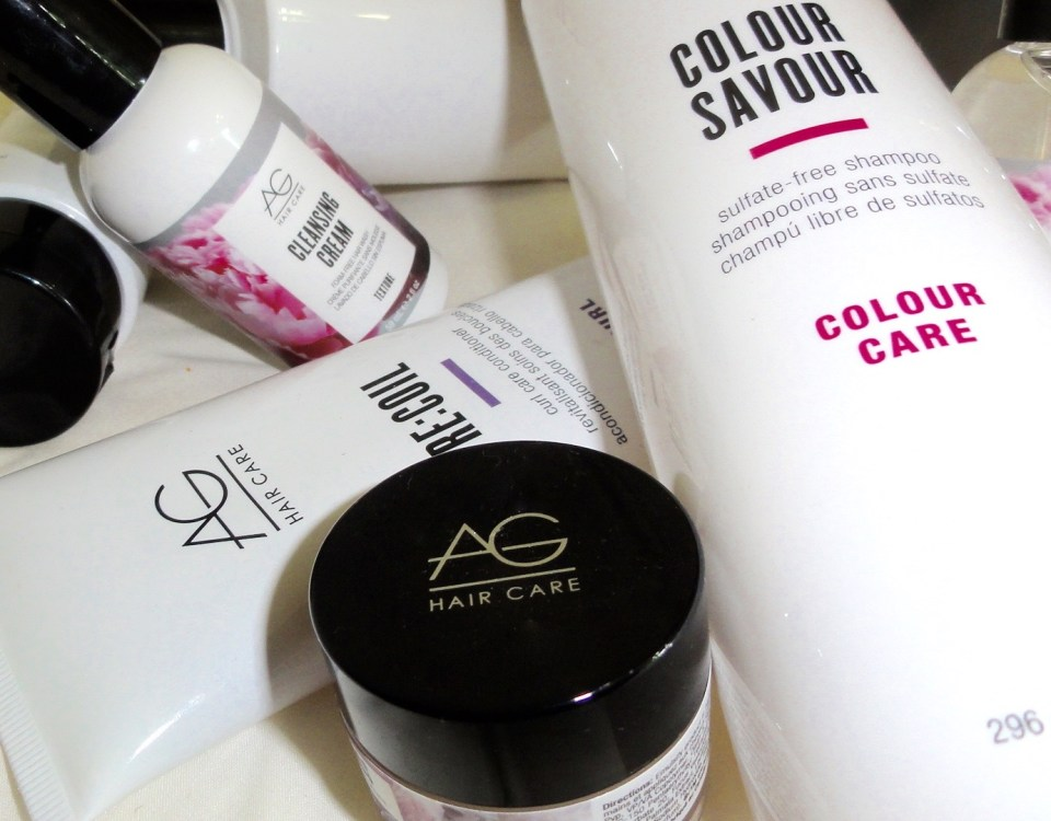 AG_Hair_Care_Colour_Saver_Re_Curl_Shampoo___Conditioner_Fitness_Friday_July_