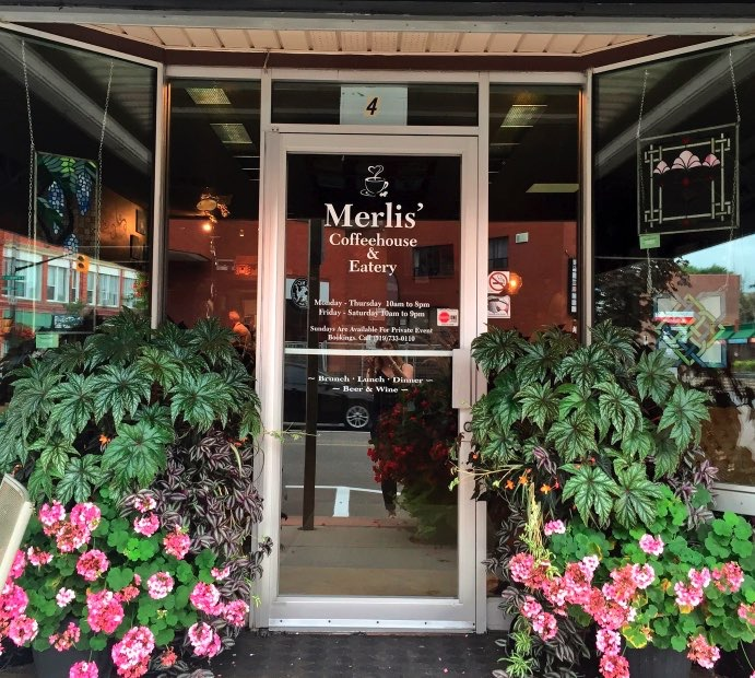 merlis_coffeehouse_eatery