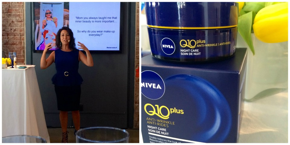 Nivea_Q_10_Plus_Anti_Wrinkle_10_Days_Of_Smiles_Louisa_Jewell_Joy_Psychologist