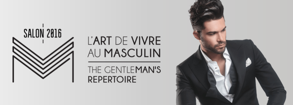 The_Gentlemans_Repertoire_Salon_AVM_Give_Away