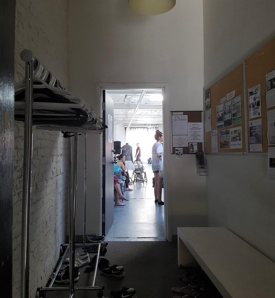 extension_room_entryway