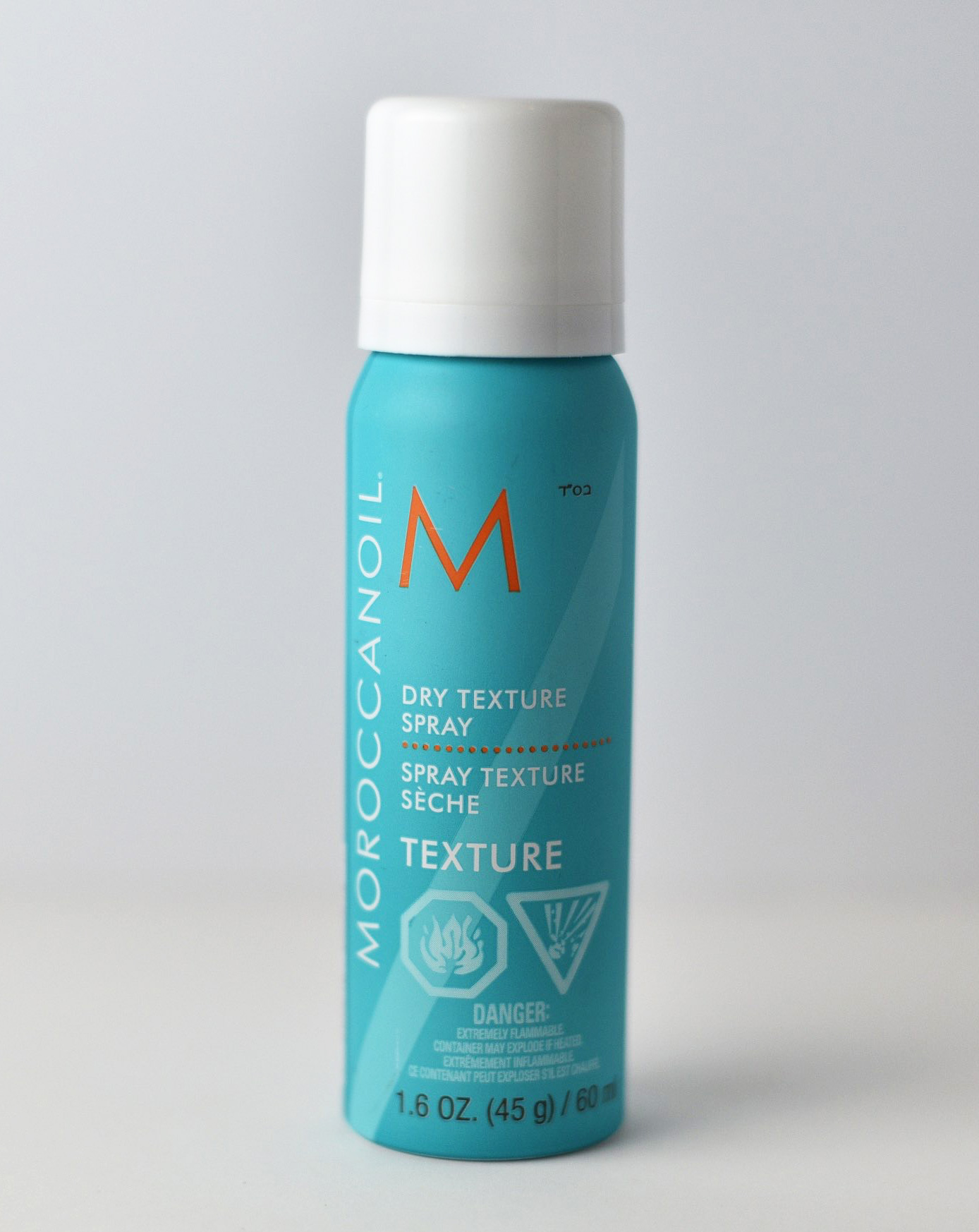 Spring Clean Your Beauty Cupboard Hair Immrfabulous Com