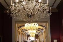 Stunning Heritage Hotel