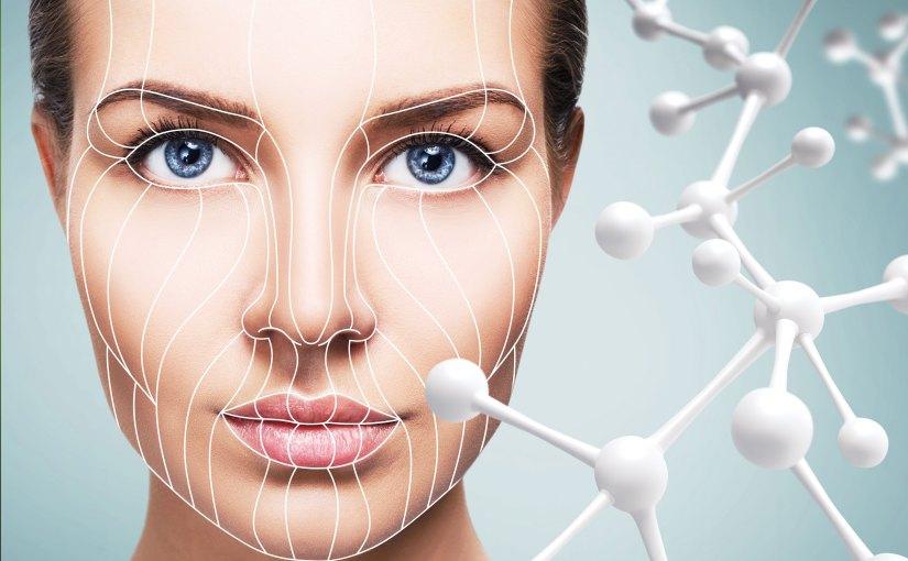 Cosmetics discovery