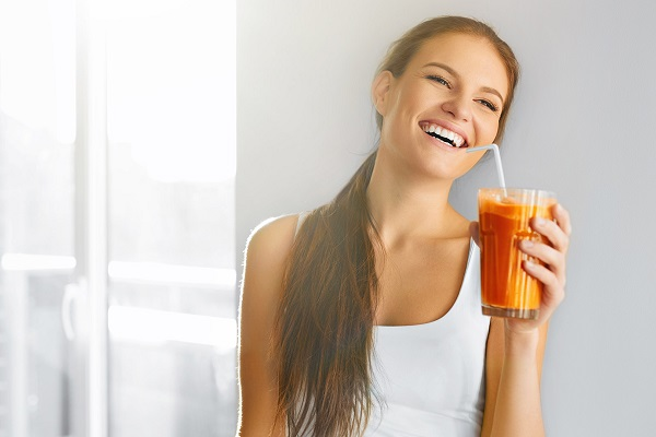 Витаминный коктейль для повышения иммунитета. Коктейли для иммунитета, витаминные напитки для здоровья