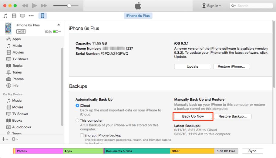 https://i0.wp.com/imobie-resource.com/en/support/img/backup-iphone-on-itunes2.png?w=910&ssl=1