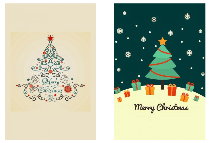 2015 christmas wallpapers for