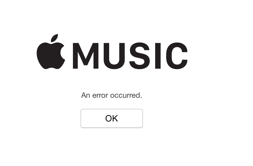 Fix iOS 12/11.3/11.2/11.1/11 Apple Music Not Working on