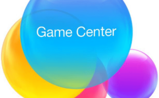 How To Add Friends On Game Center In Ios 10 Imobie Help