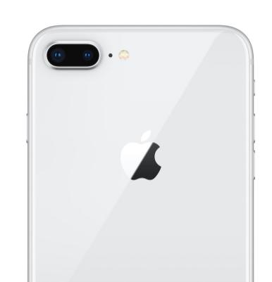 [Efficace] Récupérer données d'iPhone qui ne s'allume plus