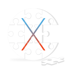 Problèmes communs d'OS X El Capitan et les Solutions