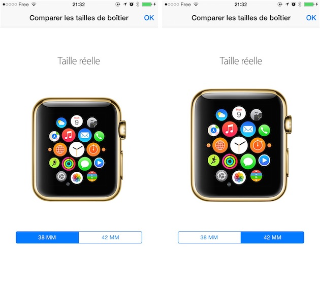 apple-store-applewatch
