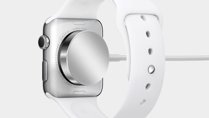 apple-watch-in-charge