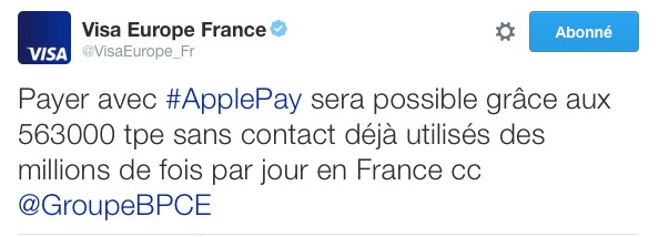 apple-pay-banque