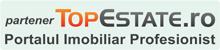 anunturi imobiliare in Brasov - TopEstate.ro