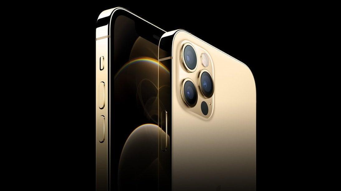 iPhone 12s Pro Max: preço no Brasil vale a pena?