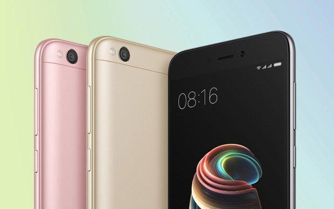 Xiaomi: Qual celular da Xiaomi tem a melhor câmera? Descubra já!