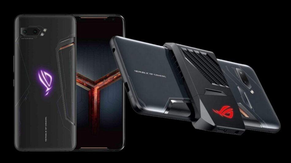 Top 3: celular bom para jogar jogos leves e pesados